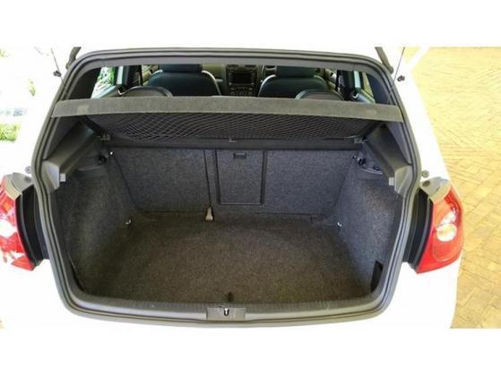 2005 Volkswagen Golf GTI for sale