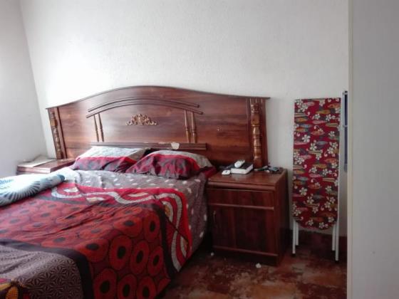 A beautiful  2 bedroom house for sale in Soshanguve in Pretoria, Gauteng