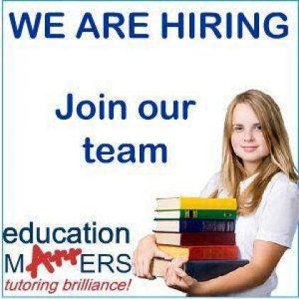 German Language Lesson trainer wanted in Polokwane
