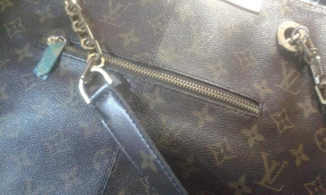 Louis Vuitton Handbag - Special Addition for sale in Durbanville, Western Cape