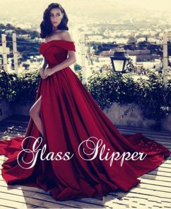 Matric Dance Dresses, Debutante Dresses, Evening Dresses in Fourways, Gauteng