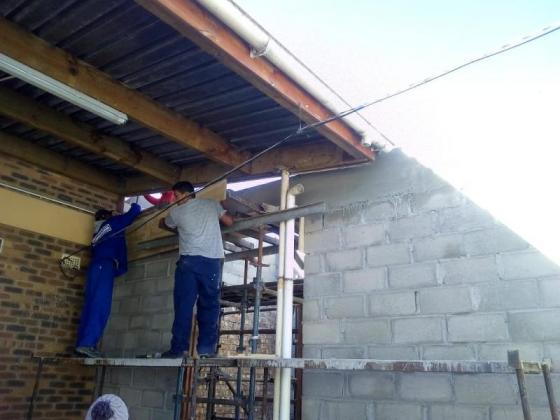 Need a reliable building contractor?
