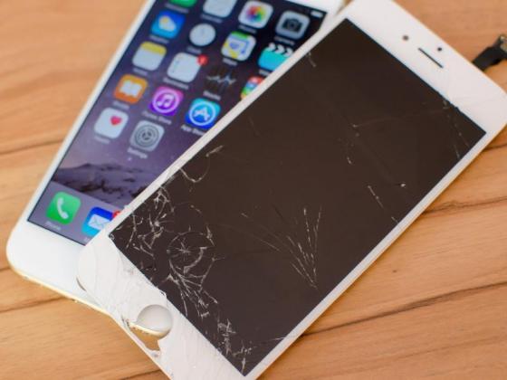Phones & Computers Repairs