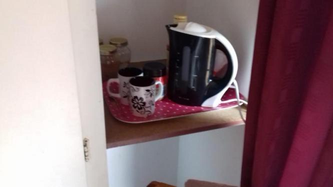 Self- Catering Accommodation Umkomaas