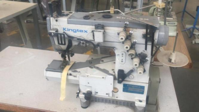 SEWING MACHINES FOR SALE – URGENT SALE!!!