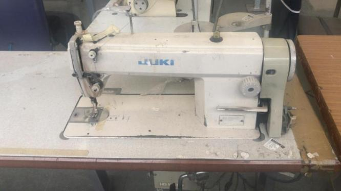 SEWING MACHINES FOR SALE - URGENT SALE!!!