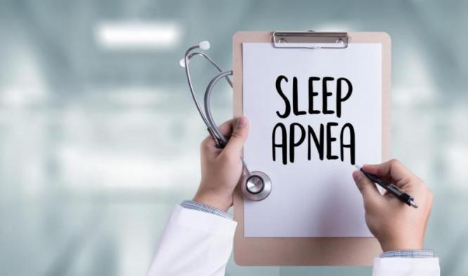 Sleep Apnea Testing And Treatment Port Elizabeth