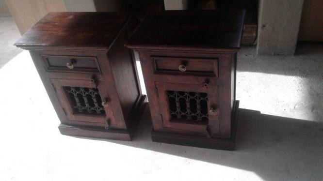 various items for sale in Cape Town, Western Cape