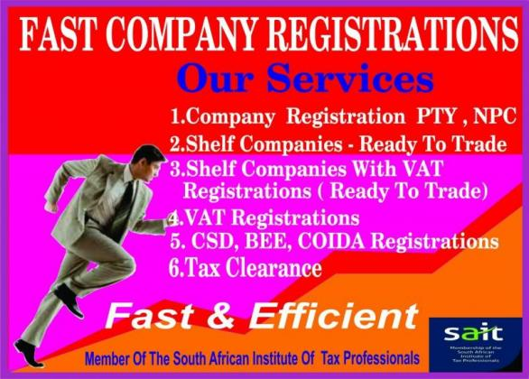 WE OFFER ACCOUNTING AND TAX SERVICES AT AN AFFORDABLE PRICE