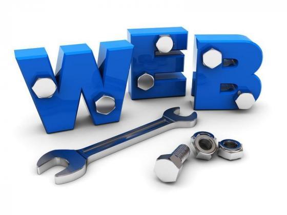Web Design Special Offer - FREE business website design
