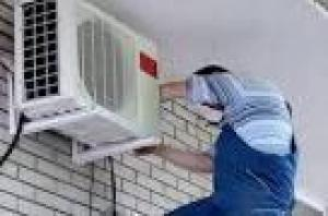 ARC Refrigeration and Air conditioning Modimollie  0783505454