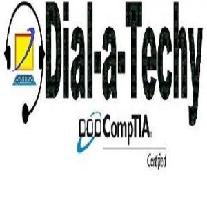 Computer Repairs & DATA rec...