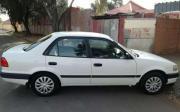 1999 Toyota Corolla 1.6 GLE