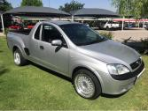 2005 Opel Corsa Utility 1.7DTi for sale
