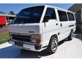 2006 Toyota HiAce 2200 Siyaya for sale