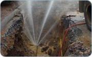 24/7 Emergency Plumber in  Pretoria - Drain Ratz Plumbing