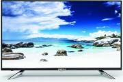 55 inch LED HDTV sinotec with 2 year garentee!
