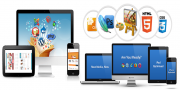 Advanced Website Designing Services Pretoria, South Africa