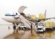 AIR FREIGHT: +27 62 3341 735 Hann Freight (Pty)  Ltd