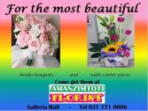 Amanzimtoti Florists