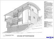 Architectural Building plans & Council plans R1000 & 50% off