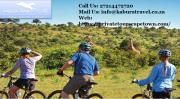 Cape Town Tour | Cape Town Tours  - Kabura Travel Tours