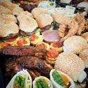 Catering Company Port Elizabeth