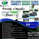 Charity Begins Nathi CBN