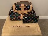 Original Designer Handbags