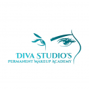 Diva Studios Permanent Make-up Course