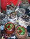 Doctor MUSHE Traditional healer in Capetown