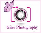 Gia's Photography