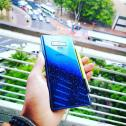 Goophone Samsung Note 9