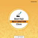 Hair Restoration in Johannesburg from the award-winning brand