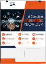 IT Solutions, Access Control & Security Systems