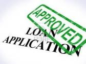 Loans/ Borrowing from private lenders.