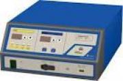 PDEM Electrosurgical generator 031 825 2072