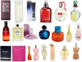 Premium Brand Imported (factory reject) Perfumes At Amazingly Low Prices