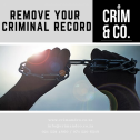 Remove / Clear criminal record