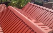 Roof Waterproofing Pretoria