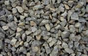 Sand and Stone Suppliers