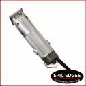 SHEAR AND CLIPPER BLADE SHARPENING AND REPAIR
