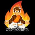 The Wood Gurus - Braaiwood/Firewood Delivery Service