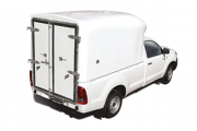 removal and delivery transport available