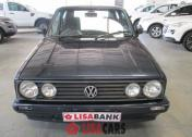 VW CITISPORT 1.6i for sale.