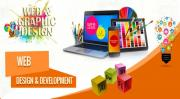 Website Design & SEO Company by Digital Marketing Pretoria