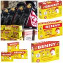 Wholesale Benny Chicken Powder