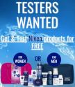 Win & become a tester