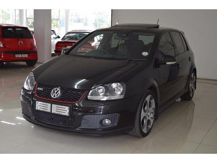 Cant Get Finance We Have Rent To Own Options For U 2008 Vw Golf 5