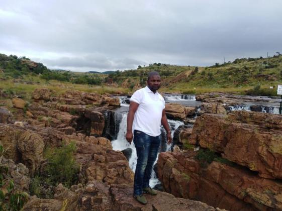 Belfast Tours and Safaris in Hazyview, Mpumalanga